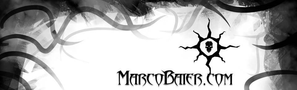 MarcoBaier.Com
