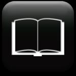 Black Book3