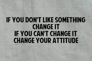 change_quotes-301752